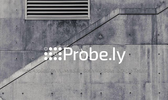 Probe.Ly garante financiamento de 75 mil euros