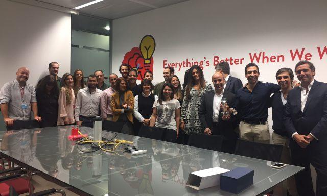 Rentabilidade e novas empresas marcam o ritmo da Cilnet em 2018