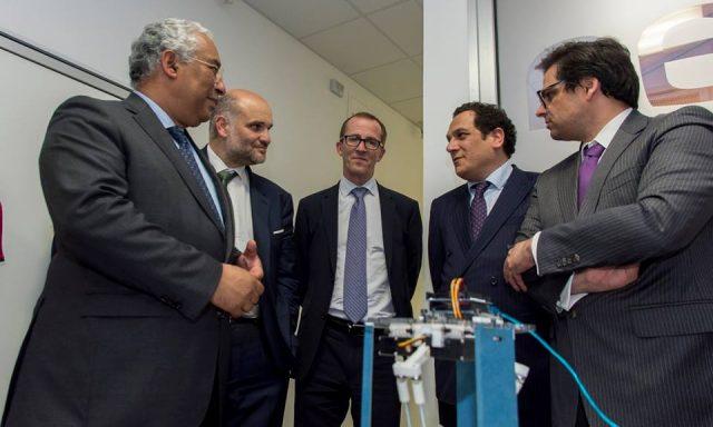Altran investe mais 12 milhões de euros em Portugal