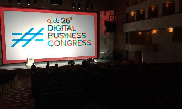 Tecnologia+talento+investimento: Afinal quais são os motores da transformação digital?