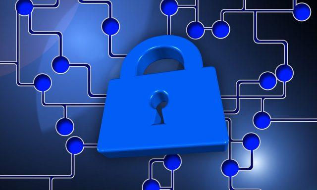 Proteção de dados tem novas regras