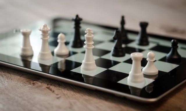 Tecnológicas portuguesas jogam entre as 500 melhores da EMEA