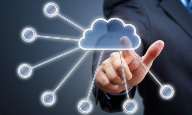 Dell EMC e Intel lançam hub para ecossistema na nuvem