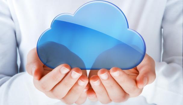 Dell EMC revela solução para Azure Stack em parceria com Atos