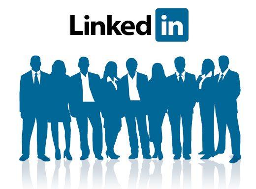 CE diz sim à aquisição do LinkedIN pela Microsoft mas com condições