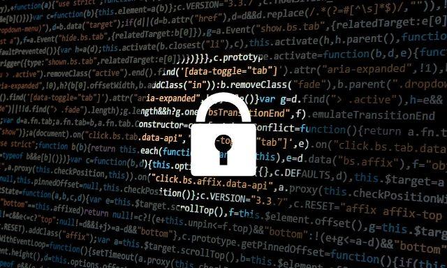 Desafios da cibersegurança vão muito além das ameaças