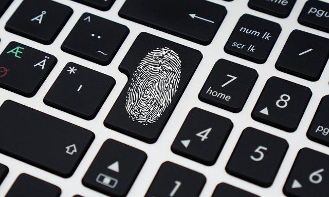 Mastercard e Microsoft promovem sistema universal para validar identidade online