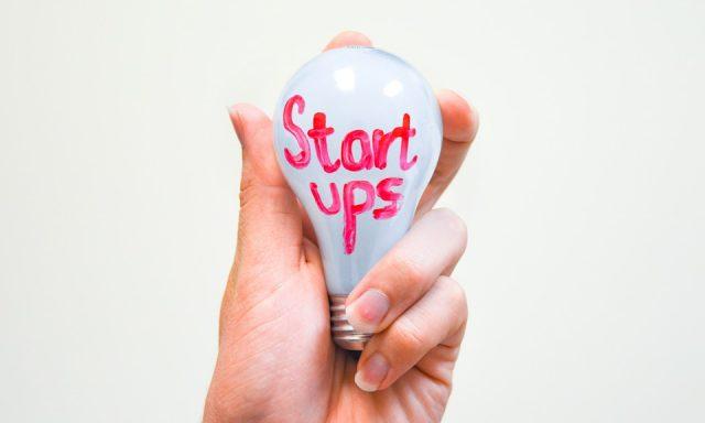 Governo aprova medidas de 25 milhões de euros para apoiar startups