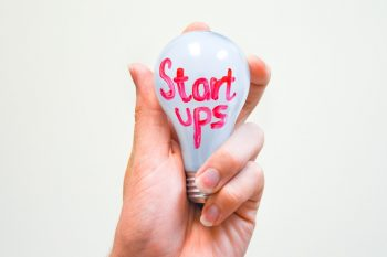 Portugal põe mãos à obra para atrair startups indianas
