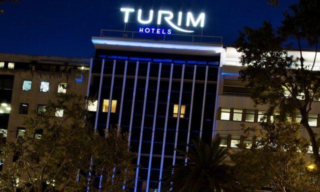 Turim Hotels implementa ERP Primavera