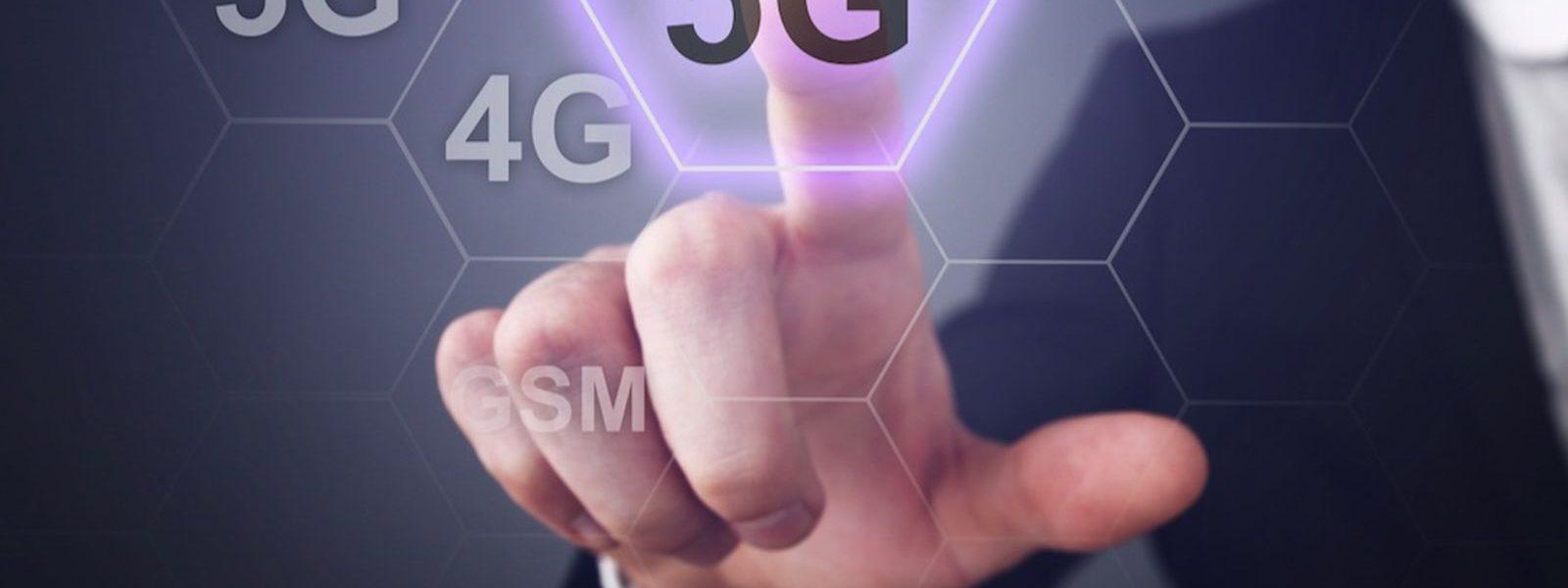 Alunos da FEUP vão ajudar Vodafone a testar 5G