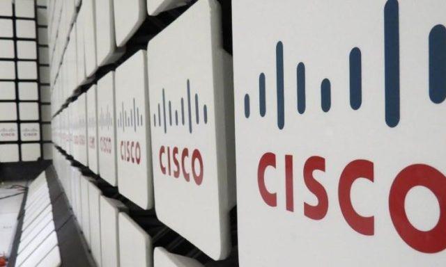 """Cisco posiciona-se para """"atacar"""" nova geração de serviços digitais"""