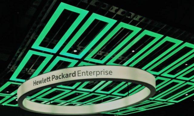 HPE ITOM passa a ter versões em containers