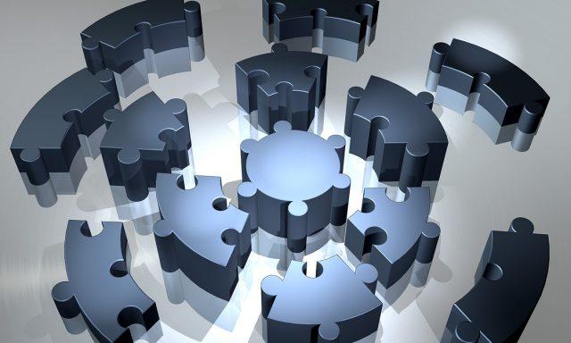 Transformação digital exige integração