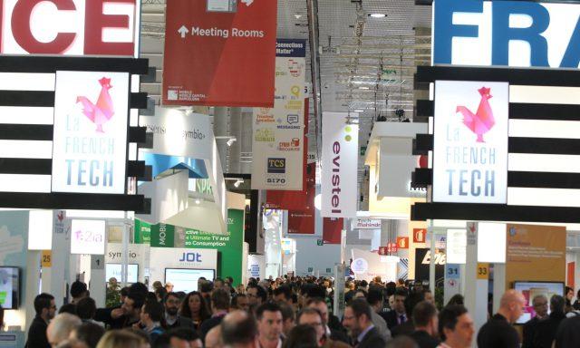 Mobile World Congress: portugueses voltam a responder à chamada