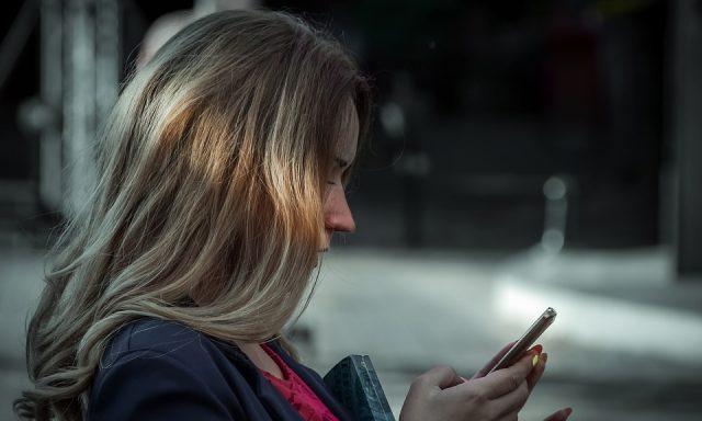 IA suporta novo serviço da NEC para operadores de telecomunicações
