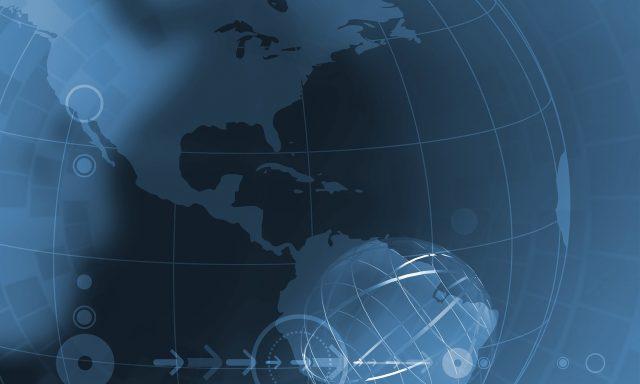 Estratégia renovada para o novo ano na Alcatel-Lucent Enterprise