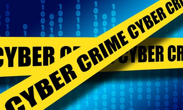 ITSector debate cibersegurança no setor financeiro