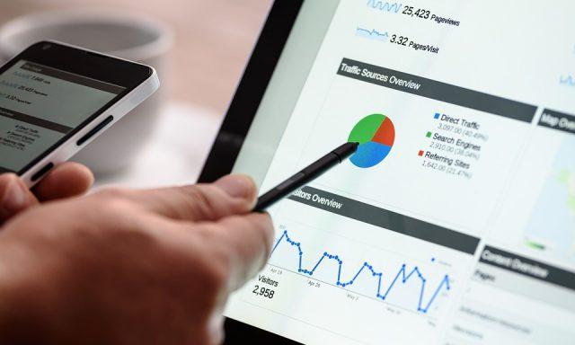 Deloitte lança plataforma analítica para produtos de consumo