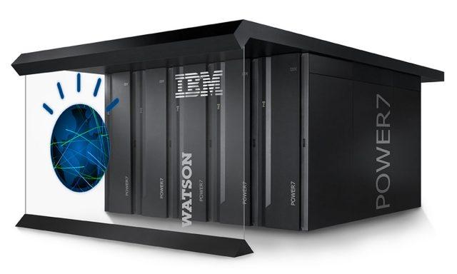Vieira Advogados e IBM vão criar assistente Watson para a advocacia
