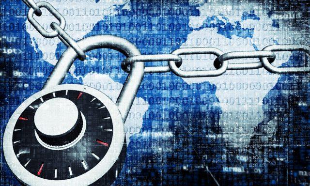 PE aprova nova directiva sobre direitos de autor na Web