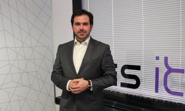 KCS iT fatura 8,5 milhões de euros em ano de estreia na internacionalização