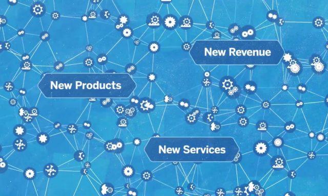 SAP Leonardo estimula projetos de IoT