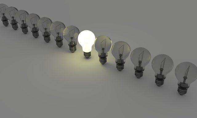 Há 144 mil euros para startups de energia e mobilidade