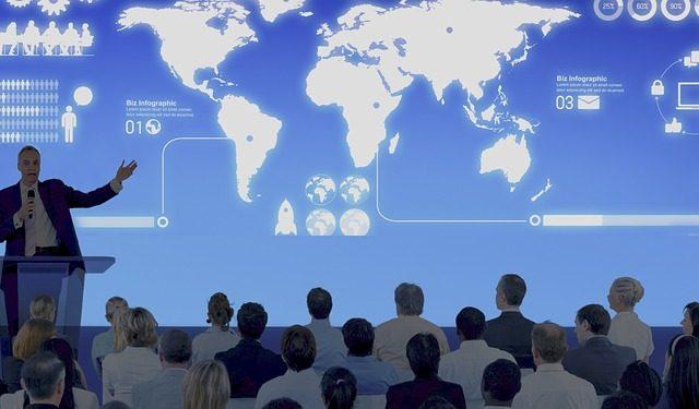 Inteligência artificial anima perspetivas positivas dos gestores portugueses