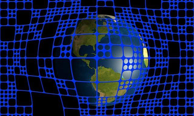 Redes renovam-se para suportar crescimento dos dados
