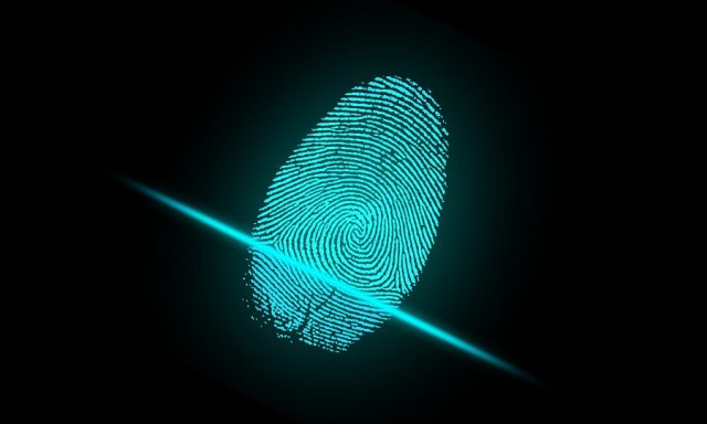 Cisco acena com virtualização e segurança para transformação digital