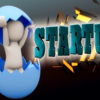Zone2Boost vai apoiar startups na área financeira e do comércio