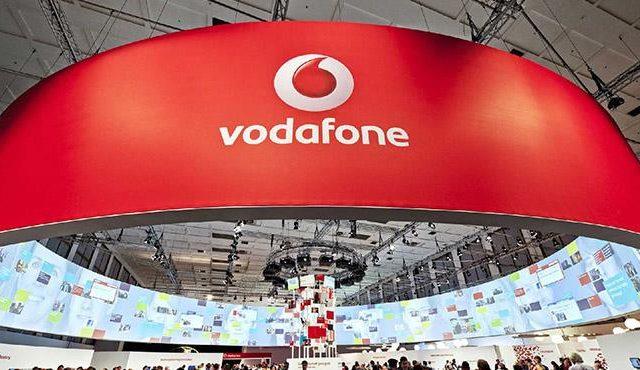 Vodafone Espanha pode despedir até 1.200 colaboradores