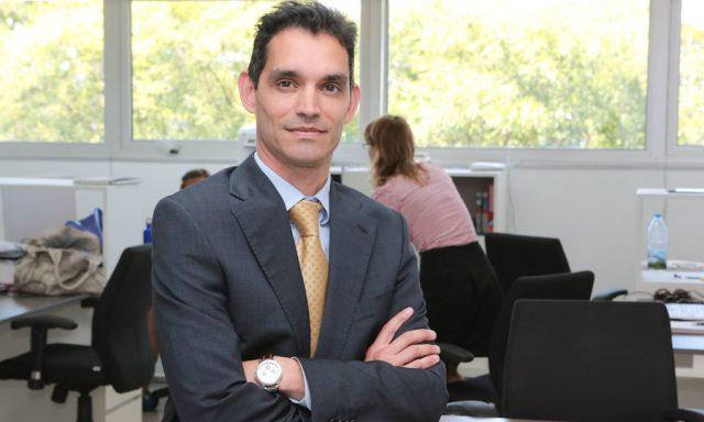 Ábaco Consultores e Absoft firmam parceria SAP para o Reino Unido