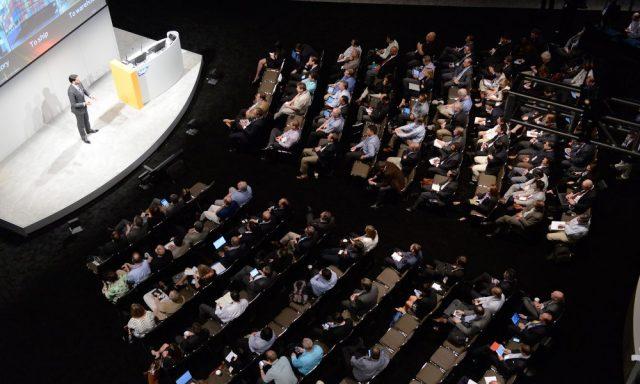 SAP traz a Lisboa dois grandes eventos sobre energia