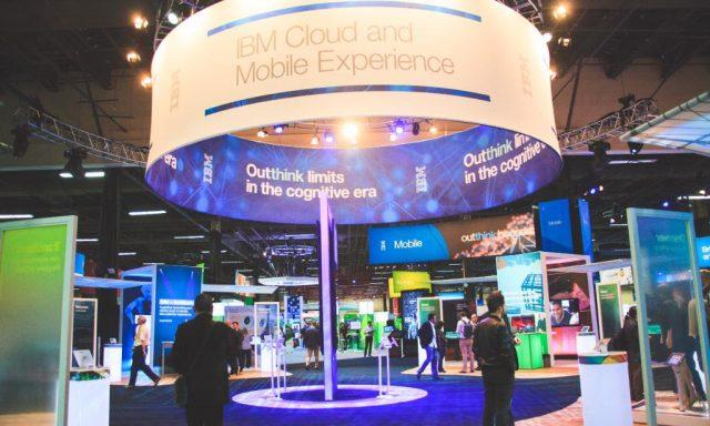 IBM: 30% dos casos de utilização na nuvem estão ligados a inteligência artificial