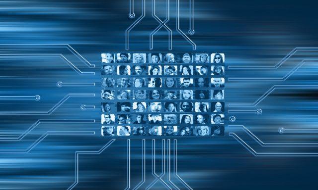 A força nacional que faz mover as TIC precisa de ser alinhada