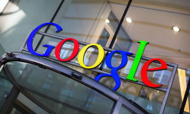 Europa volta a multar Google. Desta vez em 1,49 mil milhões de euros