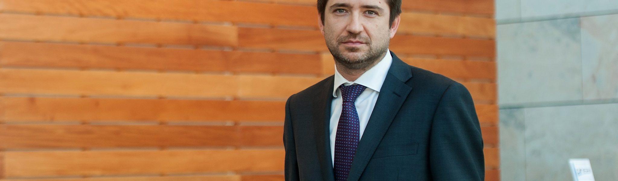 HP semeia mobilidade e digitalização no mercado empresarial