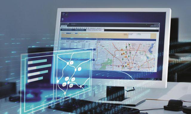 Siemens e SAP assinam acordo para sector de Utilities