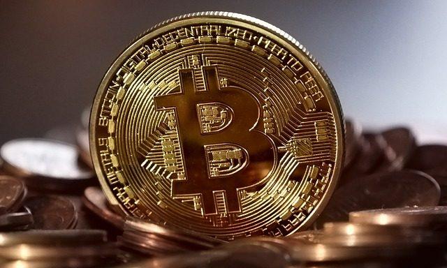 Plataforma Blockchain facilita distribuição de fundos