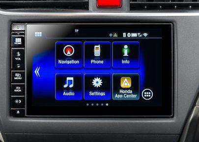 Automóveis Honda provam conceitos IoT na Europa