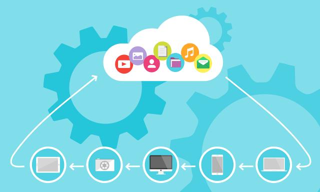 Cisco introduz novidades na plataforma HyperFlex