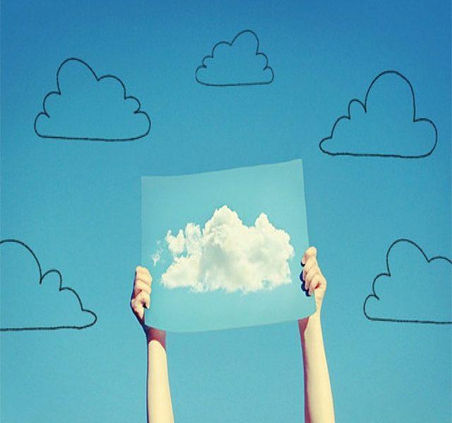 Empresas desconhecem impactos reais de falhas nos seus serviços cloud
