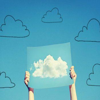 Equinix e VMware reforçam parceria para apoiar empresas com ambientes multicloud