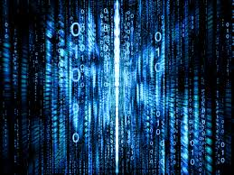 Commvault destaca-se na resiliência de dados