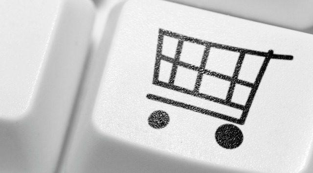 Portugueses mostram-se mais recetivos ao e-commerce