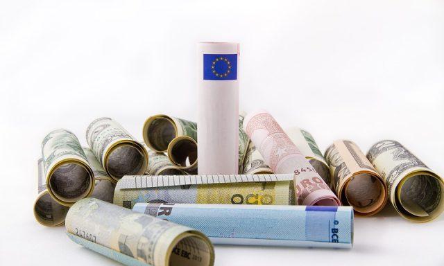 200 milhões de euros para financiar inovação em PME reestruturadas