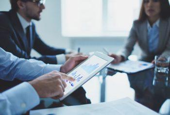KCS IT aposta na internacionalização e em novas soluções