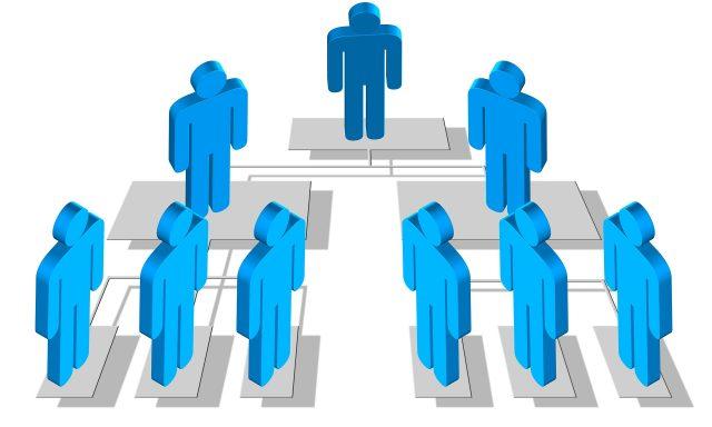 Fator H mais valorizado do que nunca no sucesso das organizações